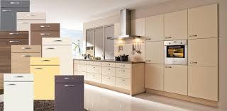 wellmann küche wellmann aura mit aufsatzschränken deine kochinsel de