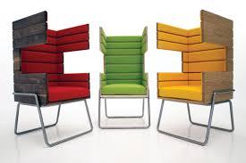 100 design celebrates emerging and established brands from the uk