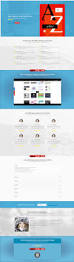 30 free divi layouts you can download today divi theme examples