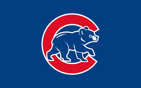 Cubs Flag 2017 Chicago Cubs Predictions Mlb Futures Gambling Odds 22817