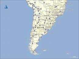 Garmin Usa Maps by Amazoncom Garmin Nuvi 2559lmt North America And Europe Cell