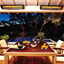 patio accessories u0026 decor ultimate patio