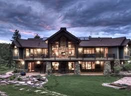 luxury craftsman style home plans craftsman house style zanana org