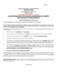 electrical resume format doc 618800 journeyman plumber resume unforgettable journeymen plumbing resume samples journeymen plumbers resume examples journeyman plumber resume