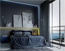 Small Bedroom Grey Walls Bedroom Decorating Black Masculine Small Bedroom White Carpet