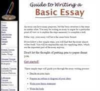 Writing Personal Essays in Spanish   Part II  Ensayos personales     tabletsystems us   Worksheet Collection