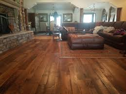 unique reclaimed hardwood flooring mission hardwood floor