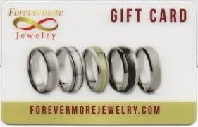bridal registry company promotions bridal registry
