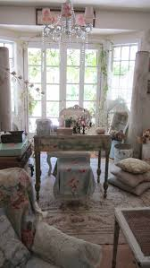 Parisian Chic Home Decor by 96 Best Shabby Chic Home Office Images On Pinterest Home
