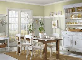 gray dining room ideas remarkable gray dining room decor ideas on bathroom accessories