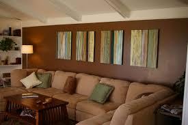 light brown living room living room light brown couch living room ideas centerfieldbar com
