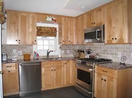 images of kitchen backsplashes backsplash meaning classic kitchen backsplash ideas kitchen