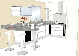 ikea logiciel cuisine 3d outil 3d cuisine cuisine telecharger outil conception 3d cuisine