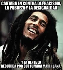 Reggae Meme - yo amo el reggae