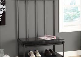 uncategorized memorable storage bench entryway mudroom