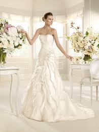 wedding dresses america bridal shops in manassas virginia