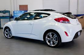 hyundai veloster 2016 interior 2015 hyundai veloster specs and photos strongauto