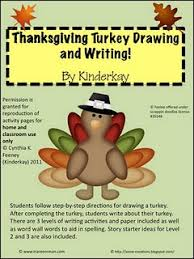thanksgiving pins 194 best thanksgiving lessons crafts food images on