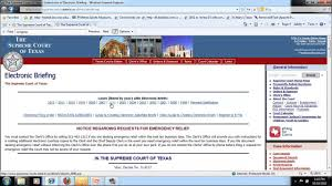 lexisnexis case search online legal research part 3 of 9 search engines don u0027t index