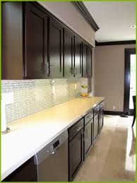 kitchen cabinets barrie 8 new used kitchen cabinets barrie pictures kitchen cabinets