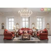 upholstered living room furniture homey design living room furniture homey living rooms