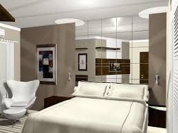 Cool Bedroom Designs For Teenagers Boys Bedroom Modern Design Really Cool Beds For Teenage Boys Sturdy