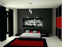 chambre moderne noir et blanc chambre noir blanc chambre moderne noir blanc gris icallfives com