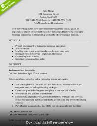 results driven resume example sales skills resume ithacaforward org how to write a perfect sales associate resume examples included intended for sales skills