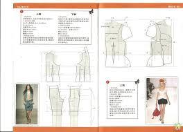 pattern drafting kamakura shobo 26 best pattern making images on pinterest pattern making pattern
