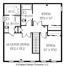 two story home plans small two story house plans simple two story house plans two