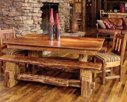 furniture barn wood kitchen table for sale amazing rustic wood