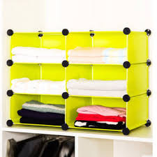 Yellow Metal Storage Cabinet Cheap Industrial Metal Storage Cabinets Find Industrial Metal