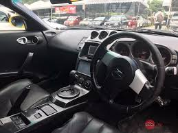 kereta nissan note 2002 nissan fairlady for sale in malaysia for rm42 800 mymotor