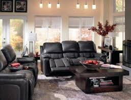 laz boy reclining sofa greyson reclining sofa from lazboy art van pinterest sohvat