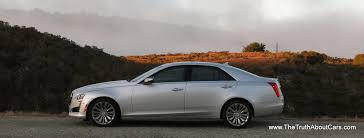 lexus gs 450h abmessungen review 2014 cadillac cts 2 0t with video the truth about cars