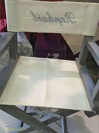 chaise metteur en sc ne b b chaise inspirational chaise scenariste hd wallpaper photographs