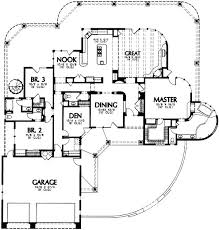 292 best houseplans images on pinterest master suite house