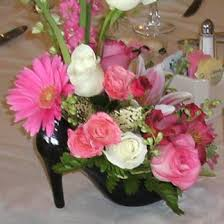 Centerpieces For Birthday by 103 Best Retirement Party Images On Pinterest Parties