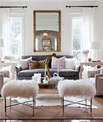 Modern Chic Living Room Ideas Living Room At Rooms Carameloffers