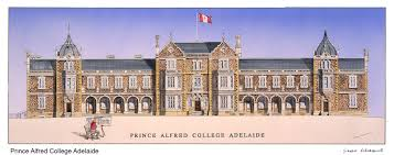 boarding schools in adelaide prince alfred college adelaide simon fieldhouse