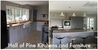 pine kitchen furniture of pine kitchens and furniture home decor nottingham
