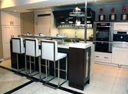 island chairs for kitchen kitchen island with chairs folrana