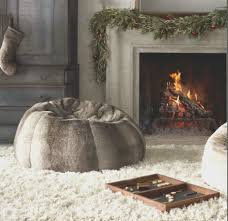 fireplace cool fireplace wood holders room design decor top with