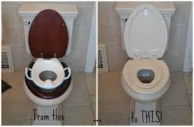 Mayfair Toilet Seats Bathroom Bathroom Heater With Bemis Toilet Seats
