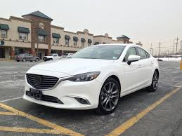 mazda sporty cars white mazda 6 s grand touring mazda pinterest mazda mazda6