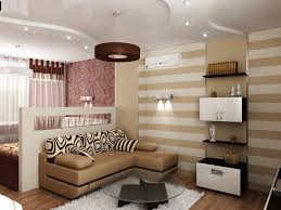 tips for small apartment living living room dining placement space rectangular layouts furniture
