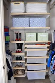 185 Best Elfa Everything Images On Pinterest Container Store