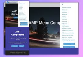 responsive header design exles 36 top stunning and responsive amp components exles for 2018