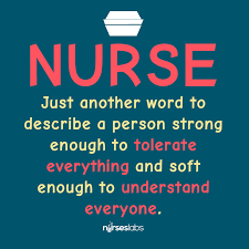 Lpn Rn Nurse Resume Examples Sample Resume Resume Objective Statement Examples Best Nurse Resume Example