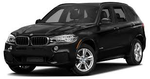 Bmw X5 Diesel - 2017 bmw x5 m sport package for sale 463 used cars from 58 982